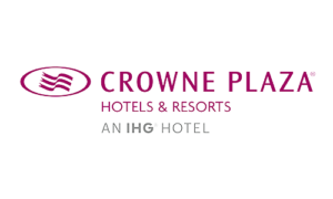 Crowne-Plaza-Royal-Victoria