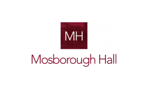 Mosborough-Hall