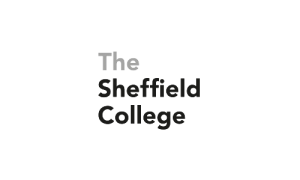 Sheffield-College