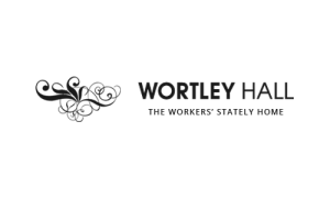 Wortley-Hall